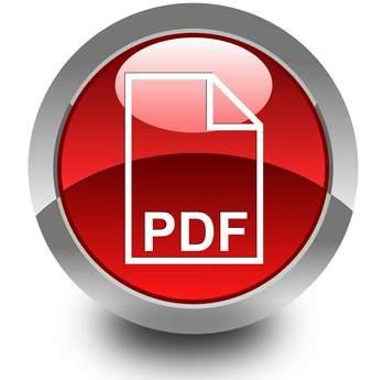 Cómo preparar correctamente un archivo para llevarlo a imprenta