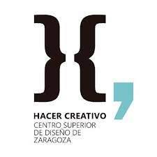 logo hacer creativo