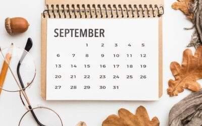 Calendarios publicitarios, el regalo promocional que no pasa de moda