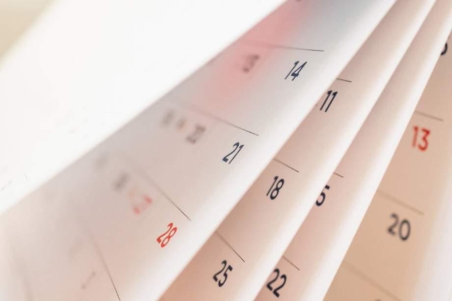 Agendas, calendarios y almanaques, los reyes del mes de enero